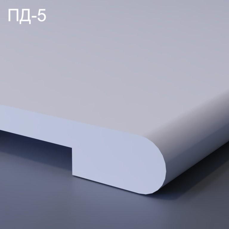 Модель: ПД-1