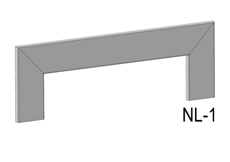 Модель: NL-1