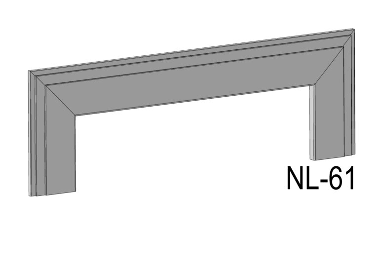 Модель: NL-61